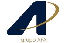 Grupo AFA