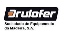 Drulofer
